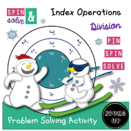 Spin-and-Solve-Divide-Indices.pdf