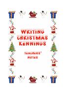 Writing-Christmas-Kennings-Teachers'-Notes.pdf