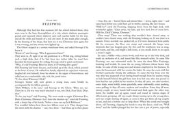 Fezziwig-Extract.pdf