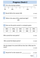 preview-images-AQA-Numbers-1---1000-workbook-29.pdf