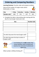 preview-images-AQA-Numbers-1---1000-workbook-6.pdf