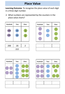 preview-images-AQA-Numbers-1---1000-workbook-8.pdf