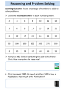 preview-images-AQA-Numbers-1---1000-workbook-25.pdf