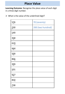 preview-images-AQA-Numbers-1---1000-workbook-10.pdf