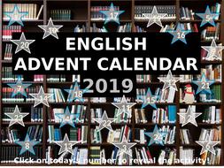 06--ENGLISH-Activity-Advent-Calender.pptx