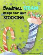 Christmas-STEAM_-Design-Your-Own-Stocking.pdf