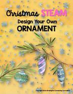 Christmas-STEM_-Design-Your-Own-Ornament.pdf