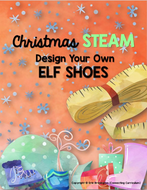 Christmas-STEAM_-Design-Your-Own-Elf-Shoes.pdf