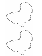 Africa-Outlines-x-2.pptx