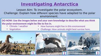 Antarctica-Lesson.pptx