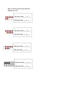 WED-SEN.pdf