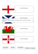 uk-flags-LA.docx
