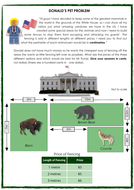Donald's-Pet-Problem.pdf