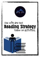 Reading-Strategy-Sequences.pdf