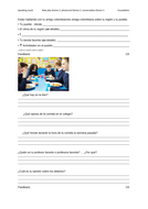 Foundation-mock--role-play-2--photo-3--conversation-1.docx