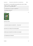 Higher-mock--role-play-3--photo-1--conversation-2.docx