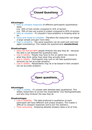 Questionnaires---Advantages-and-Disadvantages.docx