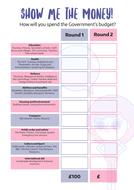 SMTM-Worksheet.pdf
