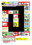 Pets-boardgame.doc