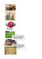 desertification-match-up.docx