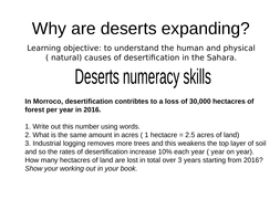 Why-is-the-Sahara-expanding.pptx
