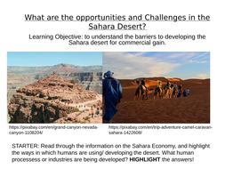 opportunities-and-Challenges-in-the-Sahara-Desert-2.pptx