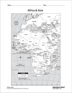africa-blank-resource-map.pdf