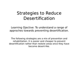 How-to-reduce-Desertification-in-Sahara.pptx