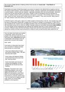 Food-banks-information.docx