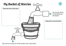 My-Bucket-of-Worries.pdf
