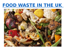 Lesson-1---Food-Waste-2019-(SS).pptx