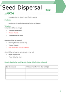 L8-Seed-dispersal-practical-sheet-MS.docx