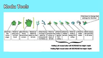Lesson-1-Help-slides-.pdf