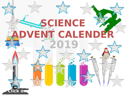 08--SCIENCE-Activity-Advent-Calender.pptx