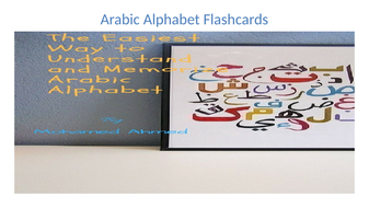 Arabic-Alphabet-Flashcards.pptx