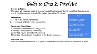TinkerCAD---2---Pixel-Art.pdf
