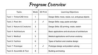 TinkerCAD-4-Architecture.pdf