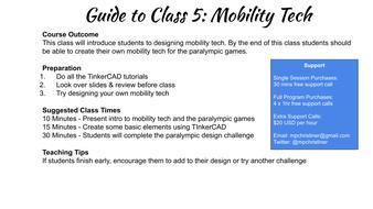 TinkerCAD-5-Mobility-Tech.pdf