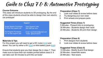 TinkerCAD-7-8-Car-Prototype.pdf