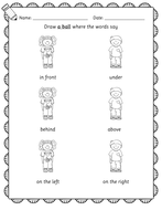 prepositions-worksheets-and-flashcards.pdf