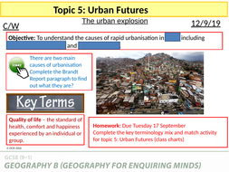 Lesson-4---Causes-of-rapid-urbanisation.pptx