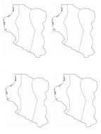 Nigeria-Outline-Maps-x-4.pptx