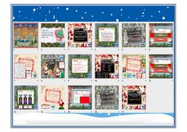 PReview---Christmas.pdf