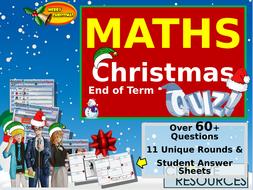 02-MAths-Christmas-Quiz-2019.pptx