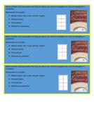 Success-criteria---lesson-2.docx