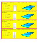 Success-criteria---lesson-5.docx
