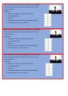 Speech-success-criteria---lesson-4.docx