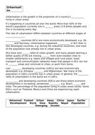 Summary-gap-fill-activity---LP.docx