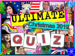 christmas-quiz-2019.png