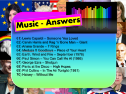 music-answers.png